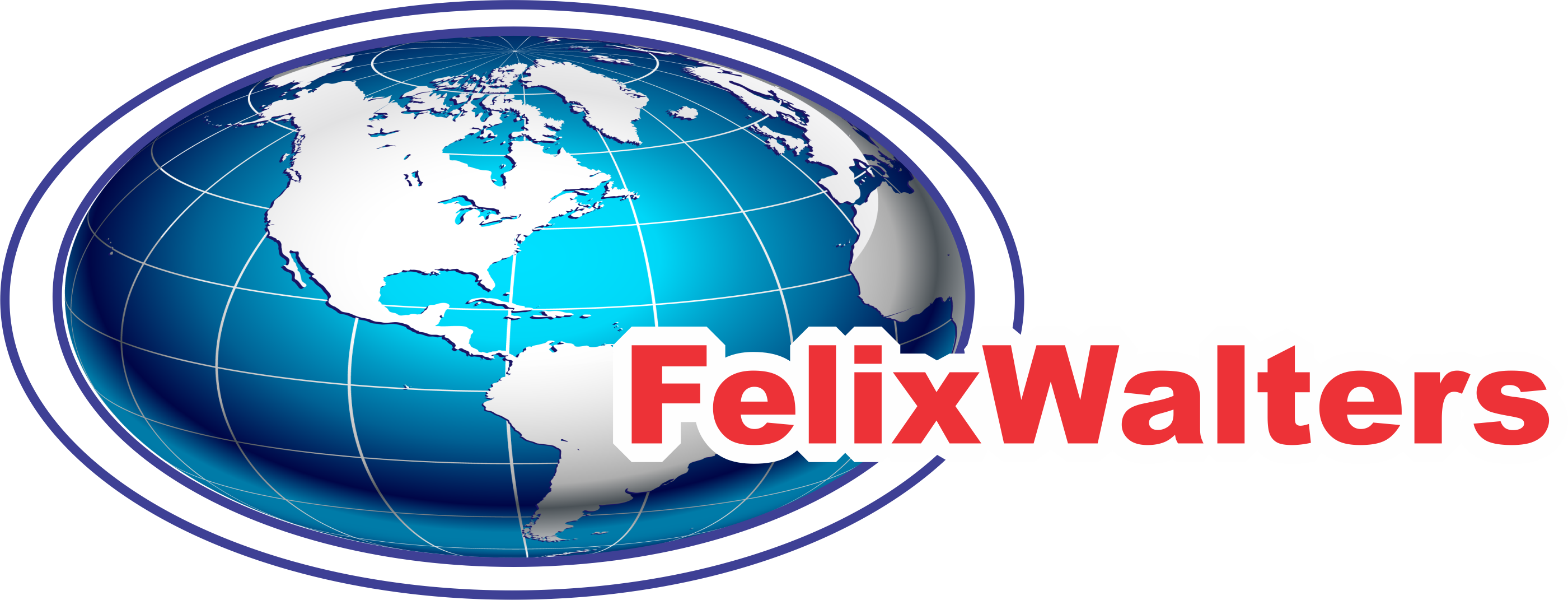 FELIXWALTERS AGENCIES (GH) LTD